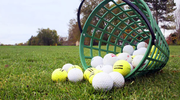 Willowbrook Golf Lessons